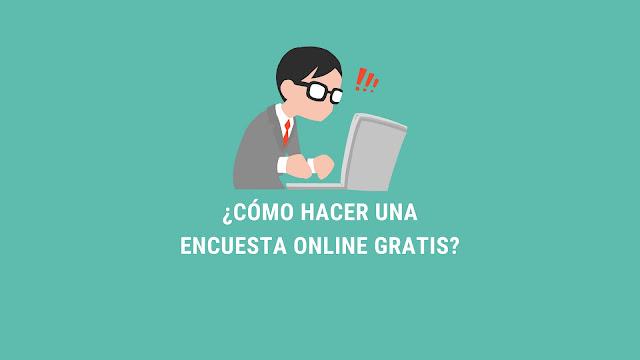 Blog sobre metodología de Fray Lina Rodríguez