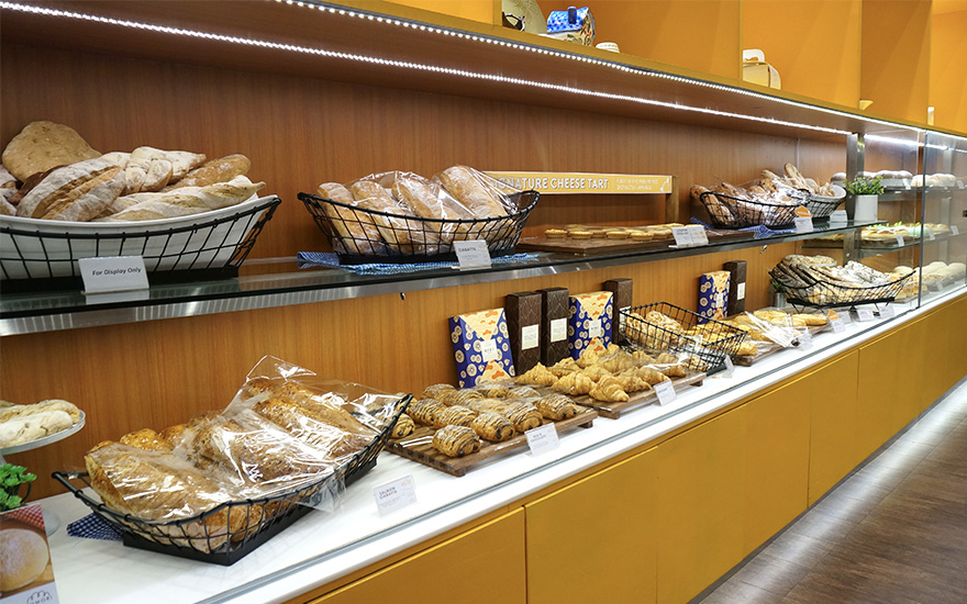 5 Stores Manila Bakers Should Visit for Rare Ingredients