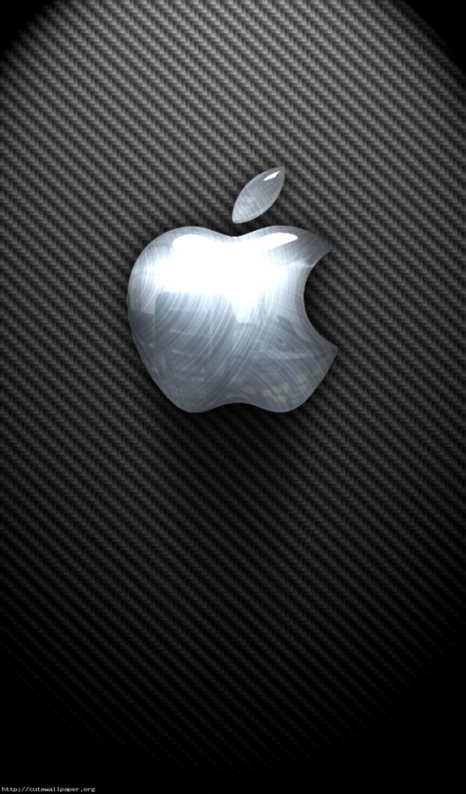 Iphone 4 Wallpaper Size Room Wallpapers