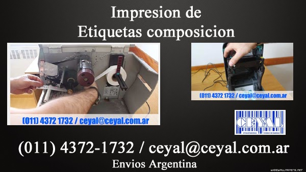 rio negro Cabezal Zebra Zt 220- insumos de calidad – Rapidez argentina