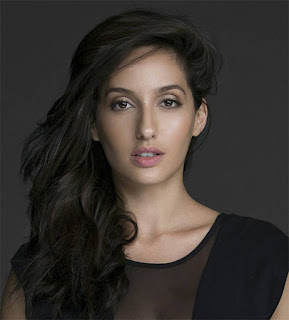 Nora Fatehi Biography Age Height, Profile, Family, Husband, Son, Daughter, Father, Mother, Children, Biodata, Marriage Photos.