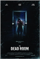 The Dead Room – Legendado