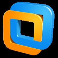 VMware Workstation 15.0.1 registration code Archives