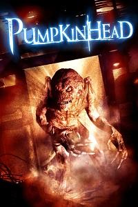 Watch Pumpkinhead Online Free in HD
