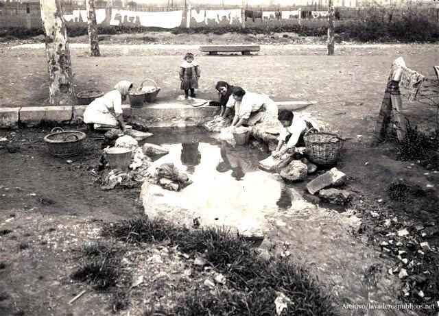 lavaderos-horta