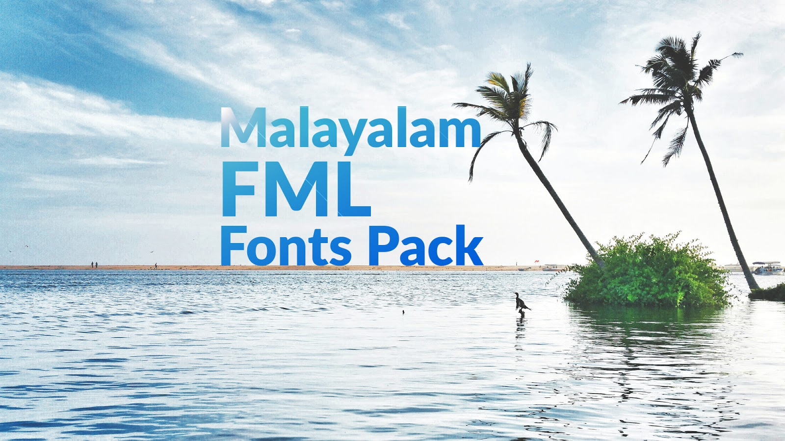 There we always notice one thing font, different fonts make word and syntax more beautiful. Free Download New Malayalam Fml Fonts Pack 2021