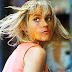 O que você precisa saber sobre o relançamento dos filmes clássicos da Xuxa em DVD