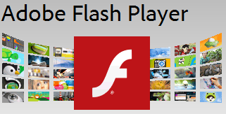 http://get.adobe.com/flashplayer/