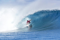 47 Michel Bourez Outerknown Fiji Pro foto WSL Kelly Cestari