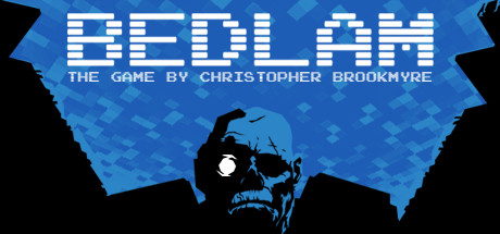Bedlam [PC-Full] Descargar (Mega)