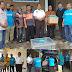 PP-PAUD Dikmas dan UNICEF Sumbang Korban Bencana Banjir Bandang Garut