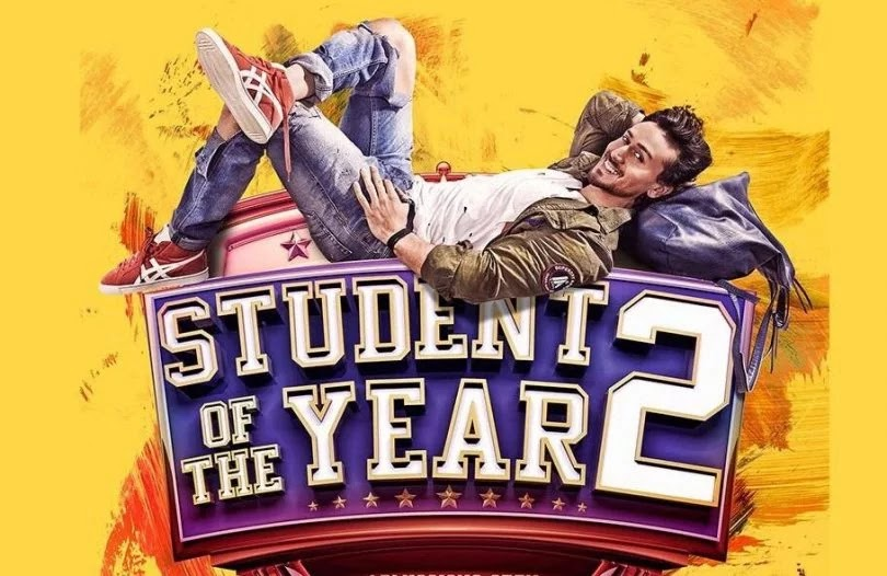 Download Soty 2 Full Movie in Hindi HD 1080p, 720p, 480p