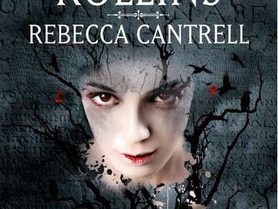 L'ordre des Sanguinistes, tome 1 : Le sang de l'alliance de James Rollins & Rebecca Cantrell
