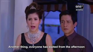 Leh Ratree Episode 1 - 2