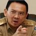 Penistaan Agama Belum Selesai, Ahok Dituding Korupsi Bansos 10 Triliun