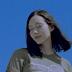 Fazerdaze - Lucky Girl