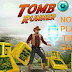 Tomb Runner Game | Play Now This Game In Online Free