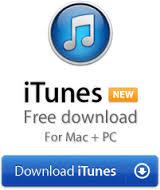 windows 7 aio 64-bit itunes download