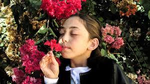 Cara hilangkan bau busuk pada kemaluan