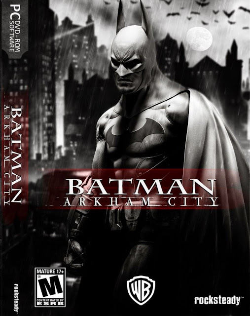 Batman-Arkham-City-DVD-Cover