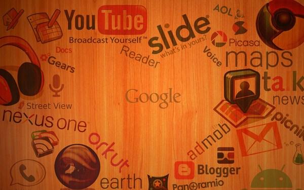تعرف-علي-افضل-المواقع-والخدمات-التي-يقدمها-القلب-النابض-للانترنت-جوجل-Google