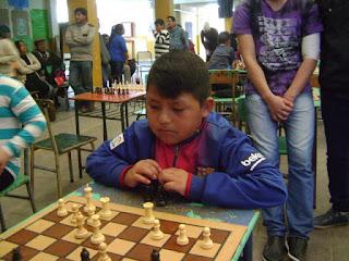 10 beneficios cerebrales de jugar ajedrez