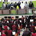 Stock Exchange performed dismally in 2018 following political uncertainties