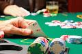 Gambling in Thailand — Underground Thai Lottery