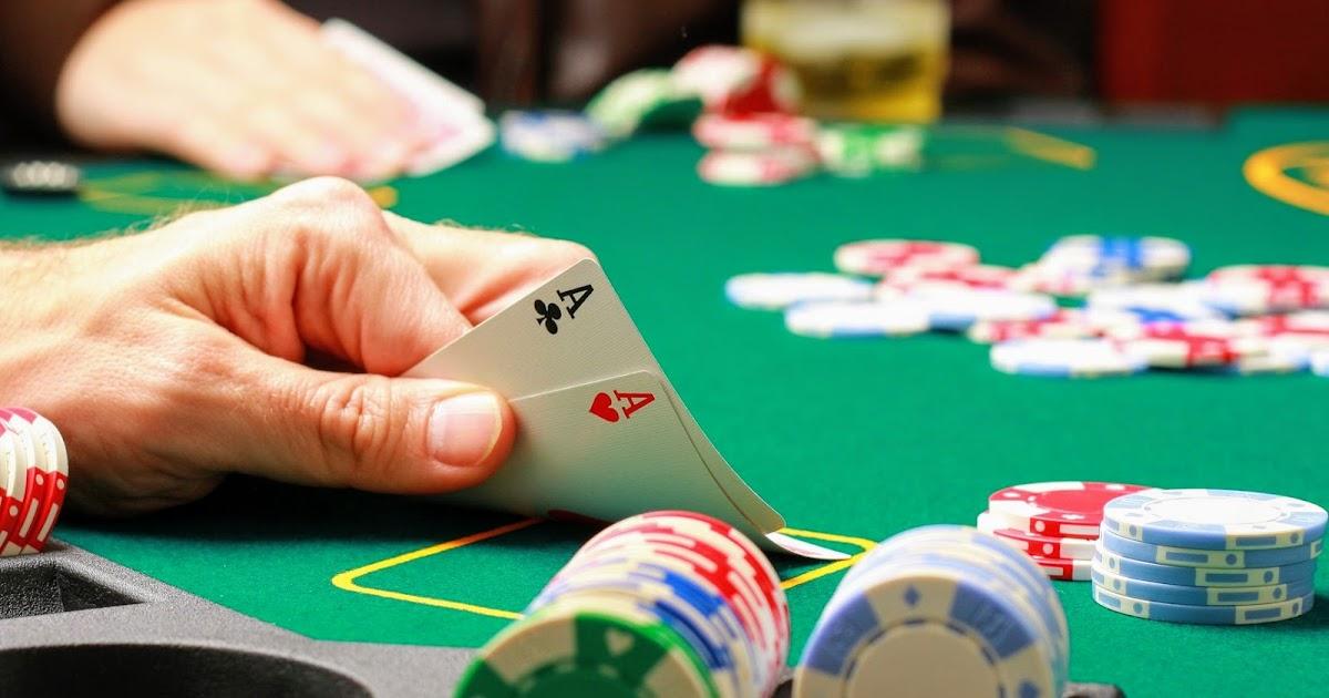 Gambling in Thailand — Underground Thai Lottery — Satang.info