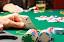 Gambling in Thailand — Underground Thai Lottery — Popular Posts