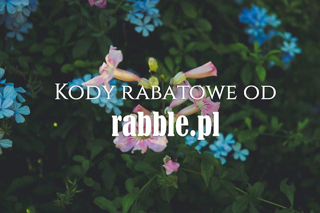 https://www.rabble.pl/kody-rabatowe-sephora-2229