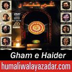 http://www.humaliwalayazadar.com/2016/06/gham-e-haider-as-ramzan-nohay-2016.html