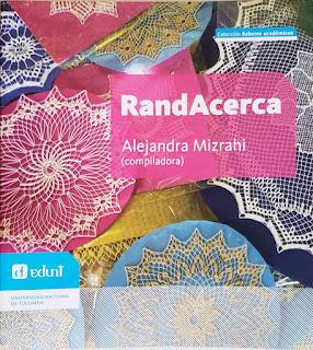 Mizrahi, Alejandra - RANDACERCA