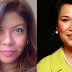 Filipina doctor powerful message to Loida Nicholas-Lewis: Know your place and STAY OUT