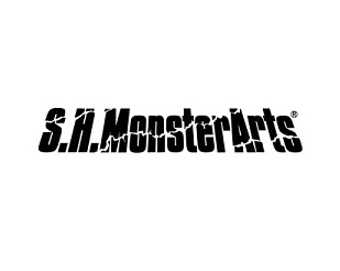 https://3.bp.blogspot.com/-C-Y6ttWaZI0/V5SnK-wm4wI/AAAAAAAAlWc/NVcH7AP6aCMpVBsG2srayCaFYLd-St0nACLcB/s1600/S.H.MonsterArts.jpg