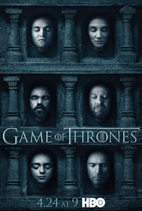Game Of Thrones S06E07 – 6×7 Legendado