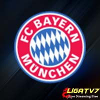 Live Streaming Bayern Munchen