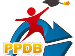 Administrasi PPDB SD, SMP, SMA, SMK