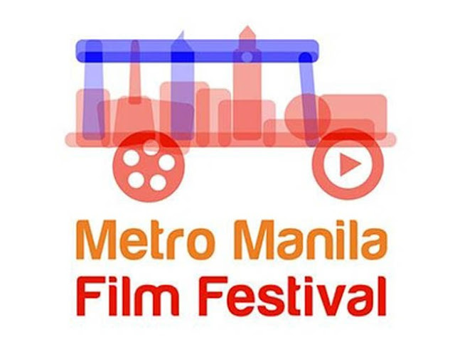 MMFF 2018 MOVIES ENTRIES