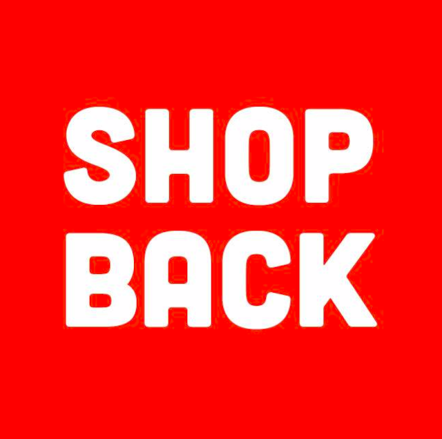 Shopback Philippines celebrates Mother's Day with great sale and bigger cashbacks!