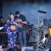 Chichí Peralta pone a vibrar Hard Rock Live