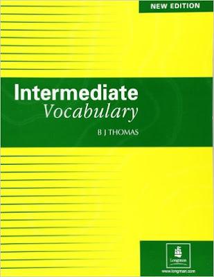 Intermediate Vocabulary - B.J. Thomas