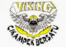 Viking Cikampek