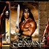 Download Movie Ya Conan the Barbarian, Ipo Hapa