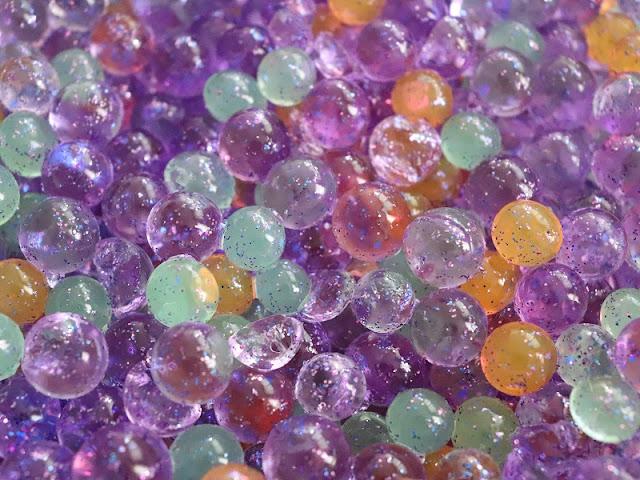 perles-d-eau-paillettes