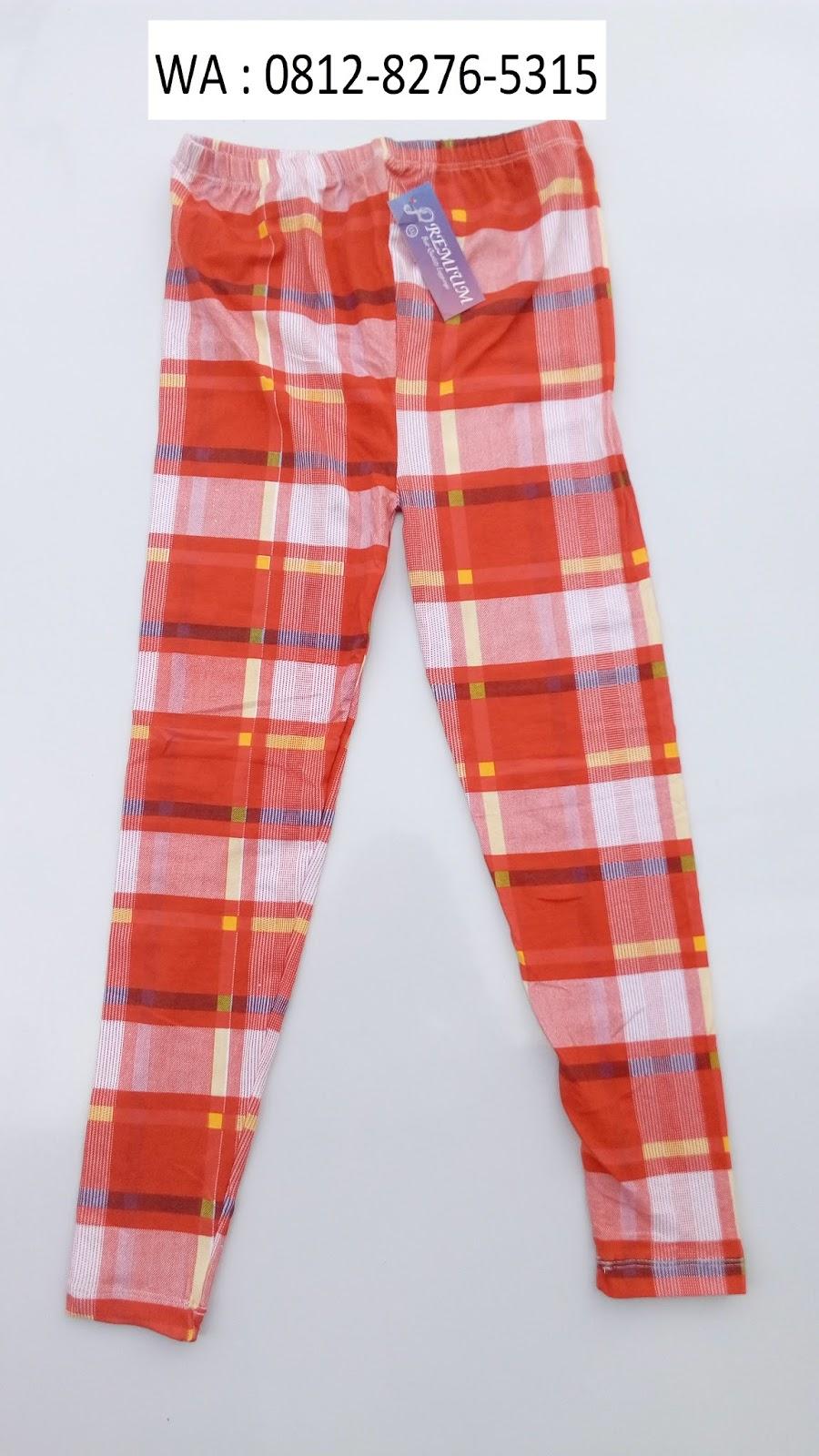 Grosir Wa 081282765315 Legging Anak 5000 Setelan Baju Perempuan Import Supplier Batam Jual Di Surabaya