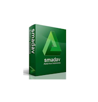 Smadav Antivirus Download Offline Installer Installer, Setup, Support, For Windows, Offline Installer, 2019, Free Download,