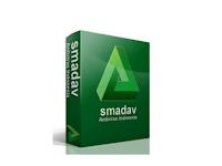 Latest Version Smadav Download