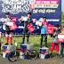 Hasil: Rolling Jam Seri 1 - BMX Racing
