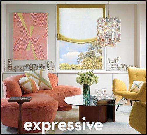 Decorating Theme Bedrooms Maries Manor Retro Mod Style. 60 Style Bedroom Ideas   Bedroom Style Ideas